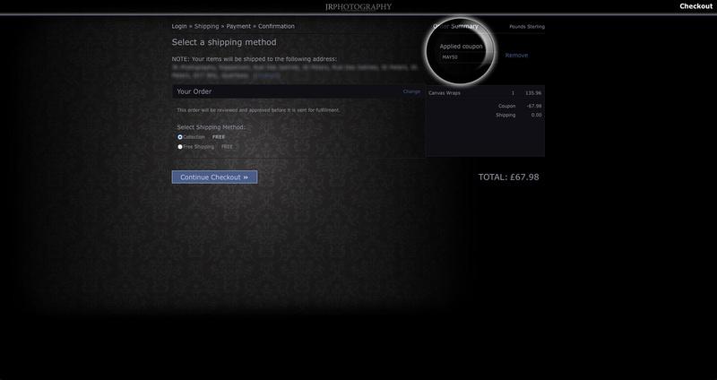 Screen Shot 2014-05-20 at 18.35.11