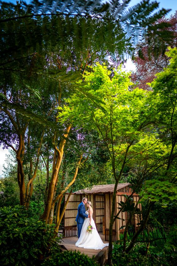 Amanda & Ian 190421007
