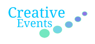 Creative Events