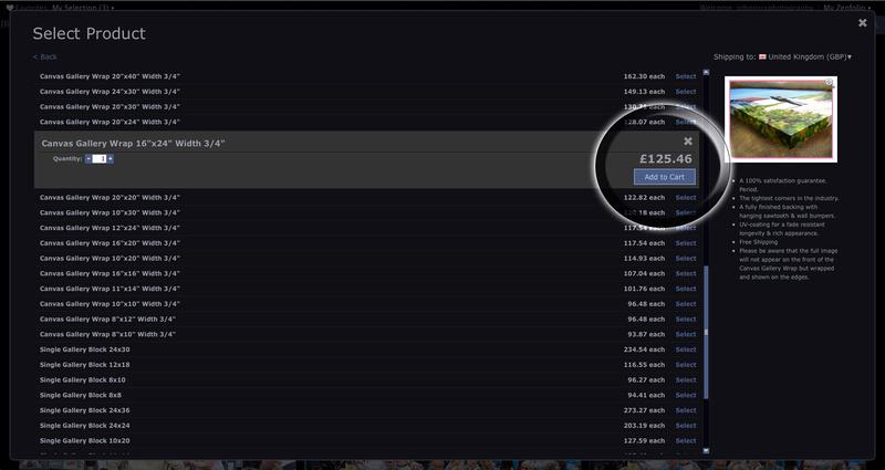 Screen Shot 2014-05-20 at 18.26.54