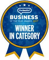 Winner in Category 2017