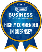 Highly-Commended-in-Guernsey